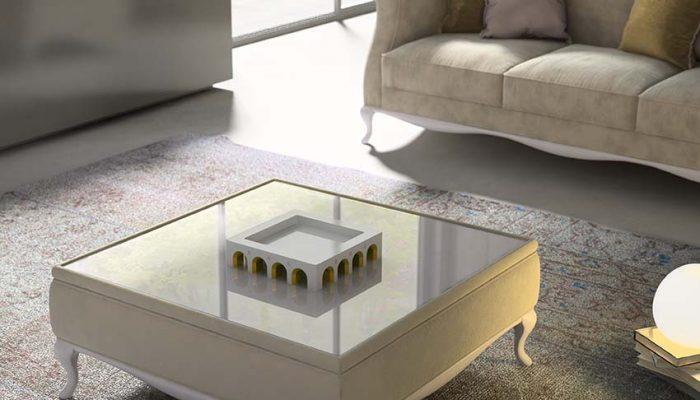 Tavolino_quadrato